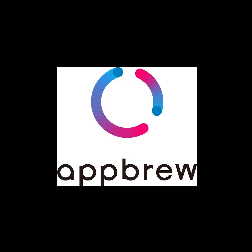 01. コーポレートエンジニア/ops [Product - Corporate Engineer/ops]