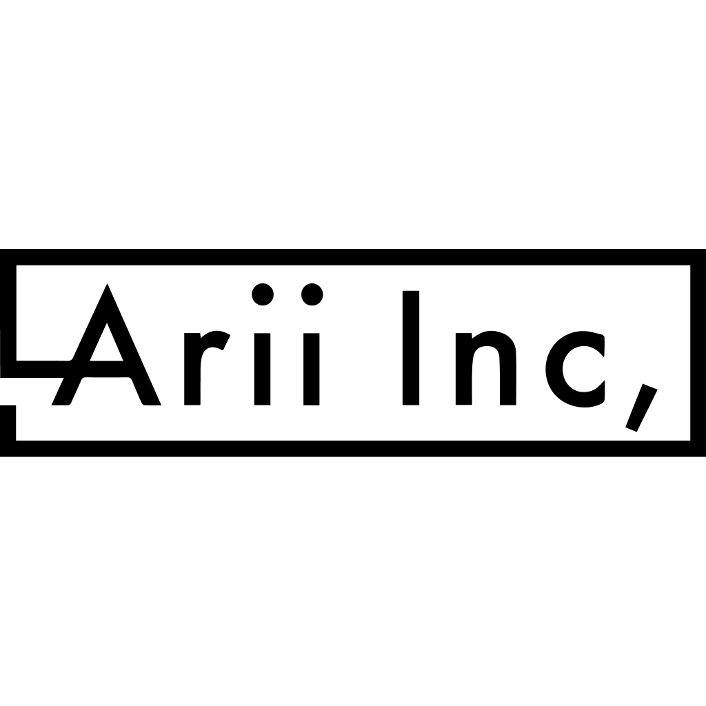 011_CHRO