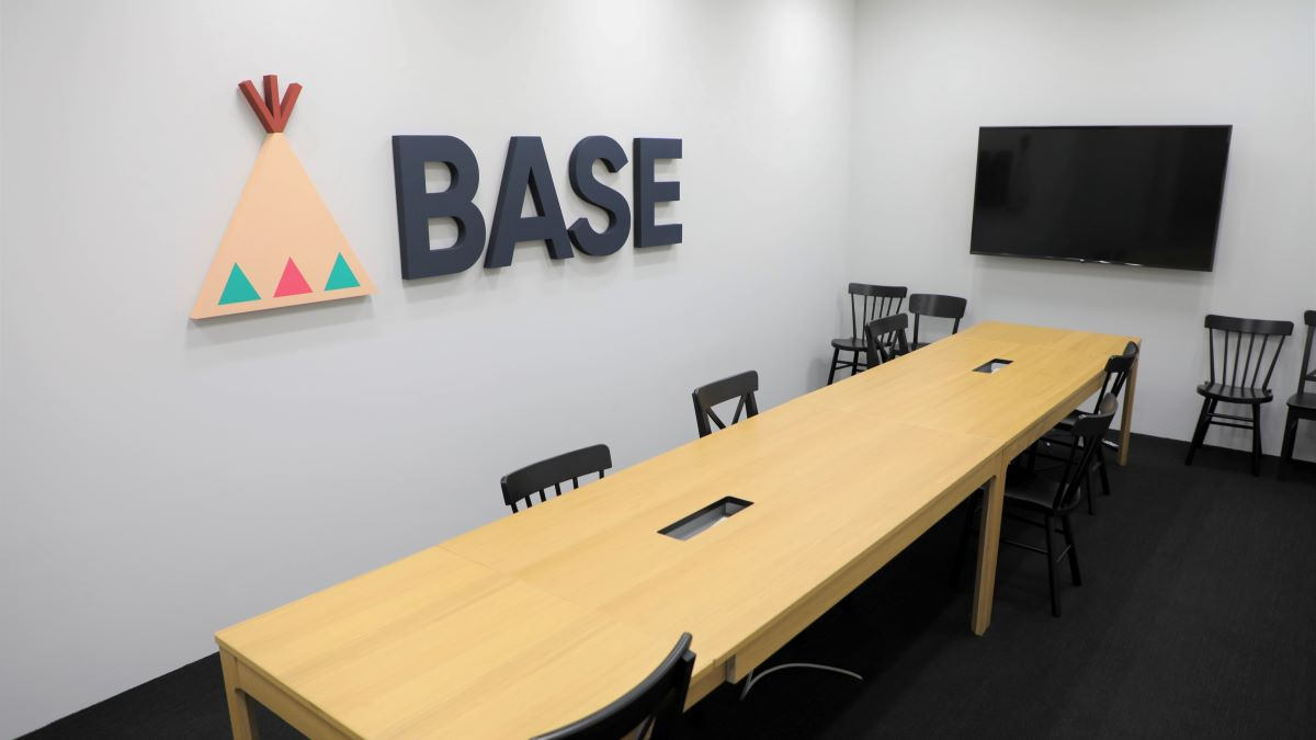 3.BASE_事業開発/アライアンススペシャリスト