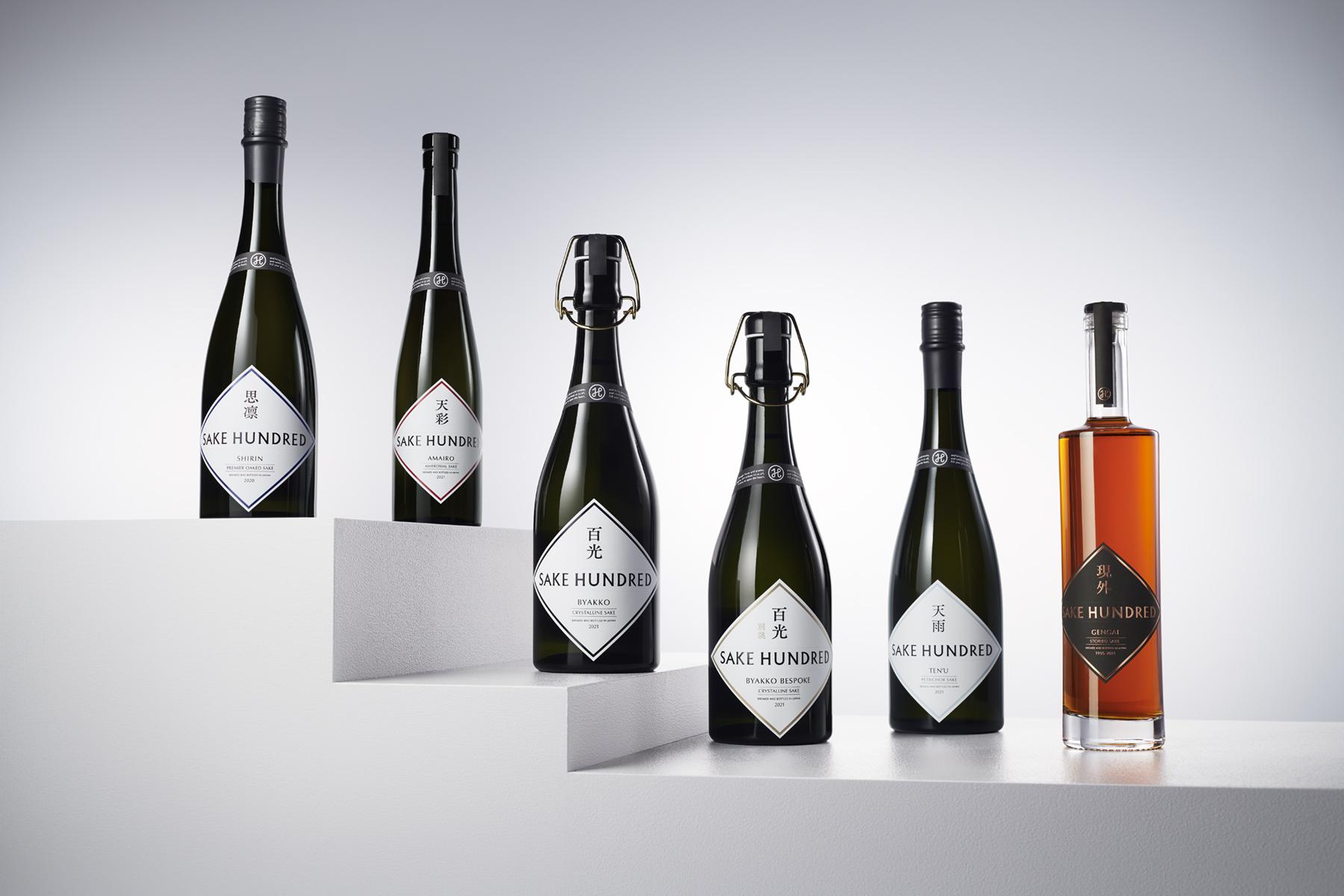 グローバルに展開するラグジュアリー日本酒ブランドのクリエイティブスタッフを募集!