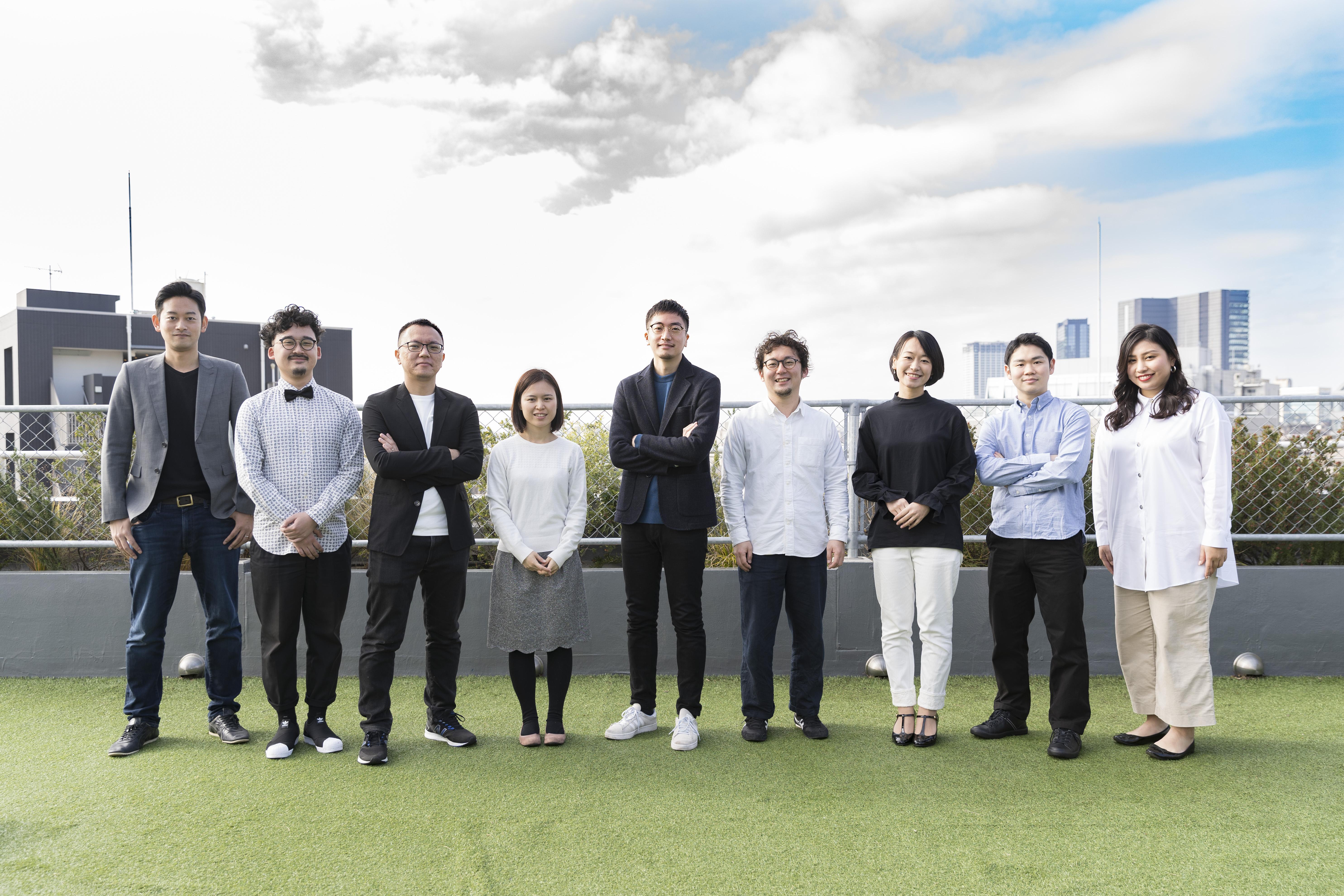 【アルバイト募集】高級日本酒ブランドのカスタマーサポート業務