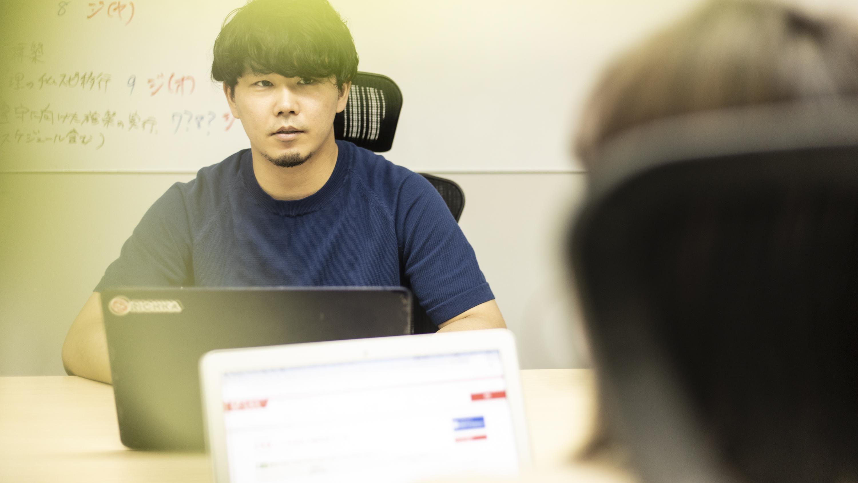 クリエイティブディレクター/プロデューサー