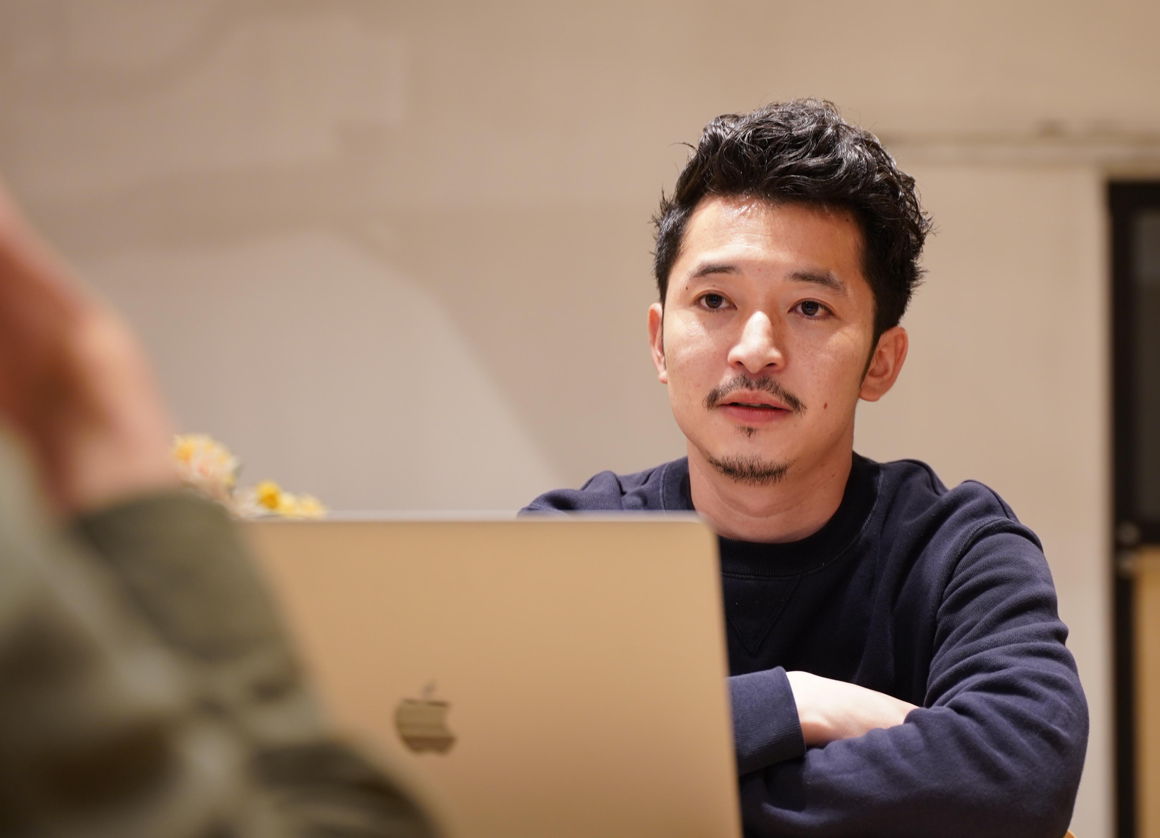 (コンテンツマーケティング事業部)WEBマーケティングプランナー