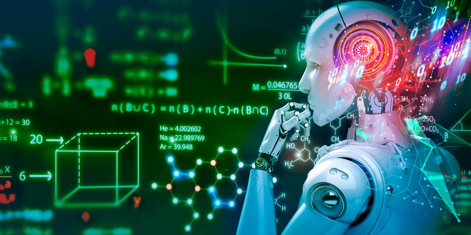 会計領域の課題を解決する特化型AIサービスを開発!機械学習エンジニア ...