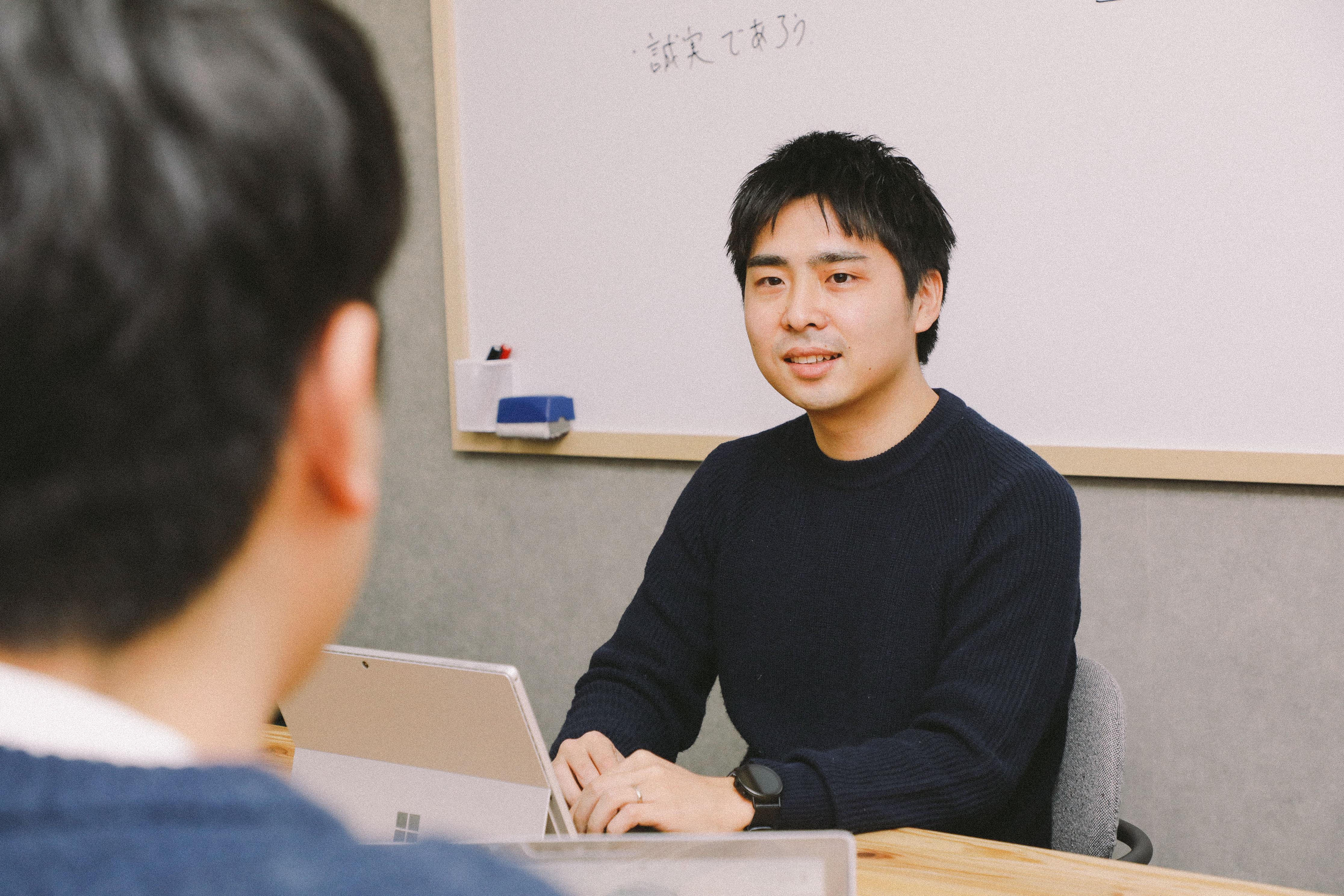 55_人事マネジャー候補(正社員)
