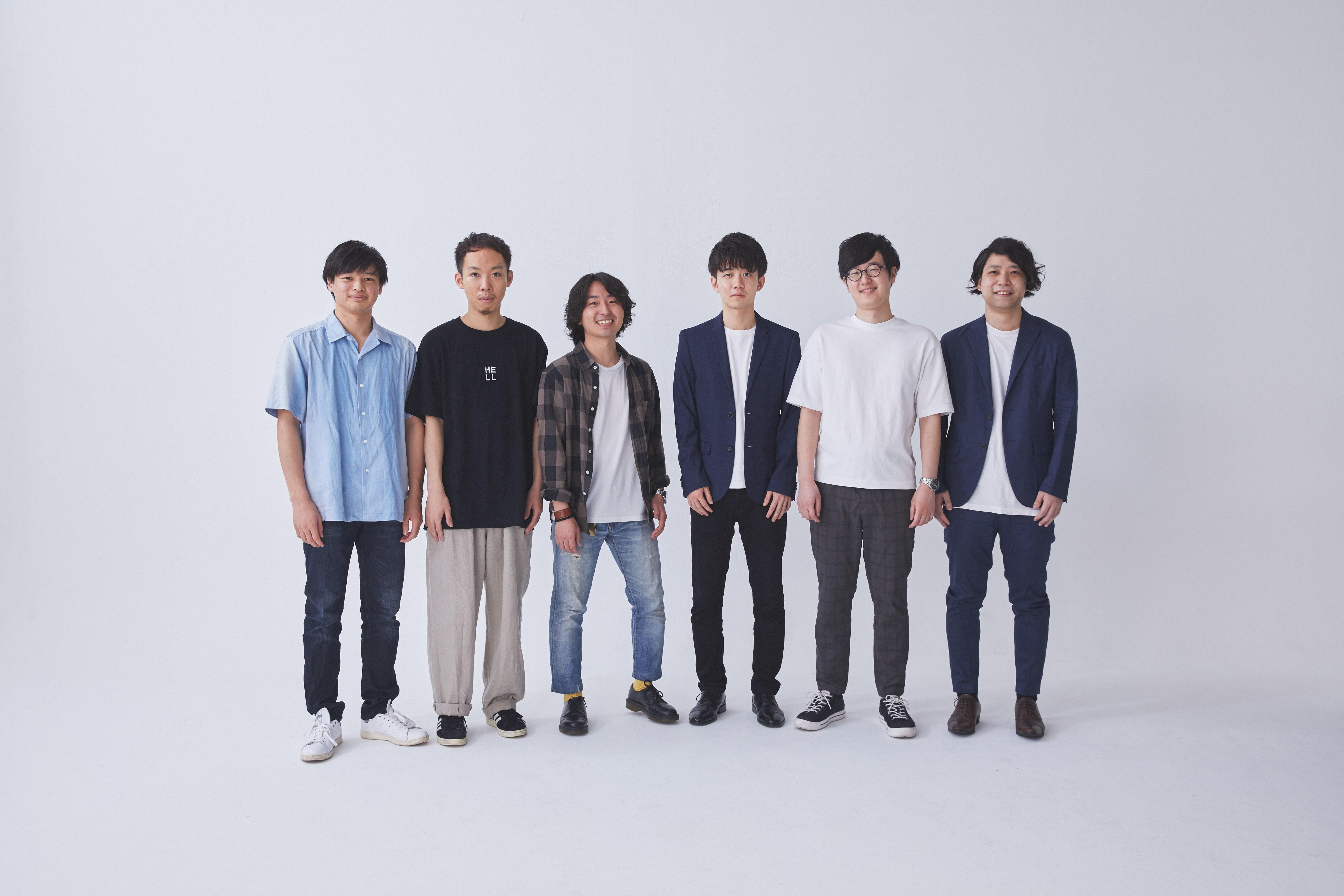 【Web】サービスグロースエンジニア