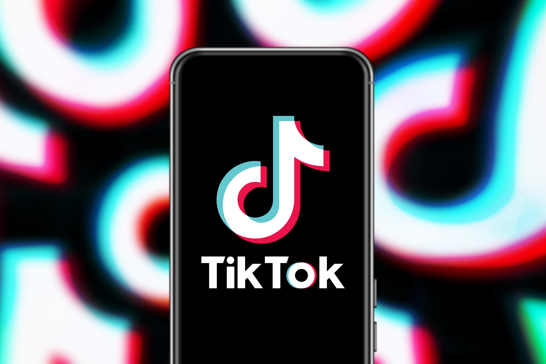 15. TikTokマーケター(インターンシップ・業務委託)