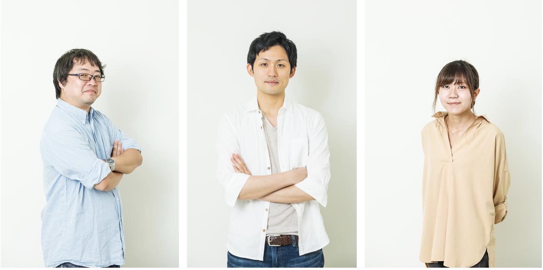 【サーバーサイドエンジニア(Rails)/リーダー・SaaSアプリマーケティングプラットフォーム】4億円資金調達済/3年間チャーンレート0%