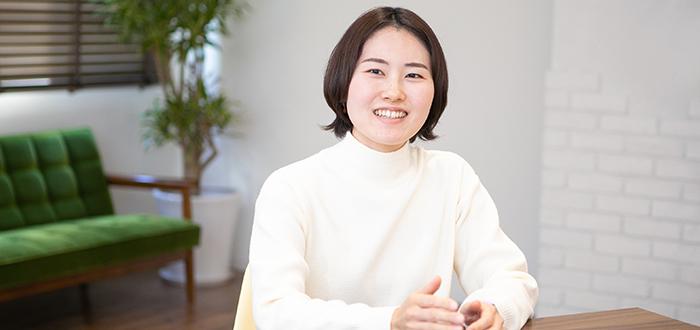 【カスタマーサクセス/リーダーメンバークラス・SaaS】4億円資金調達済/3年間チャーンレート0%/アプリマーケティングプラットフォーム