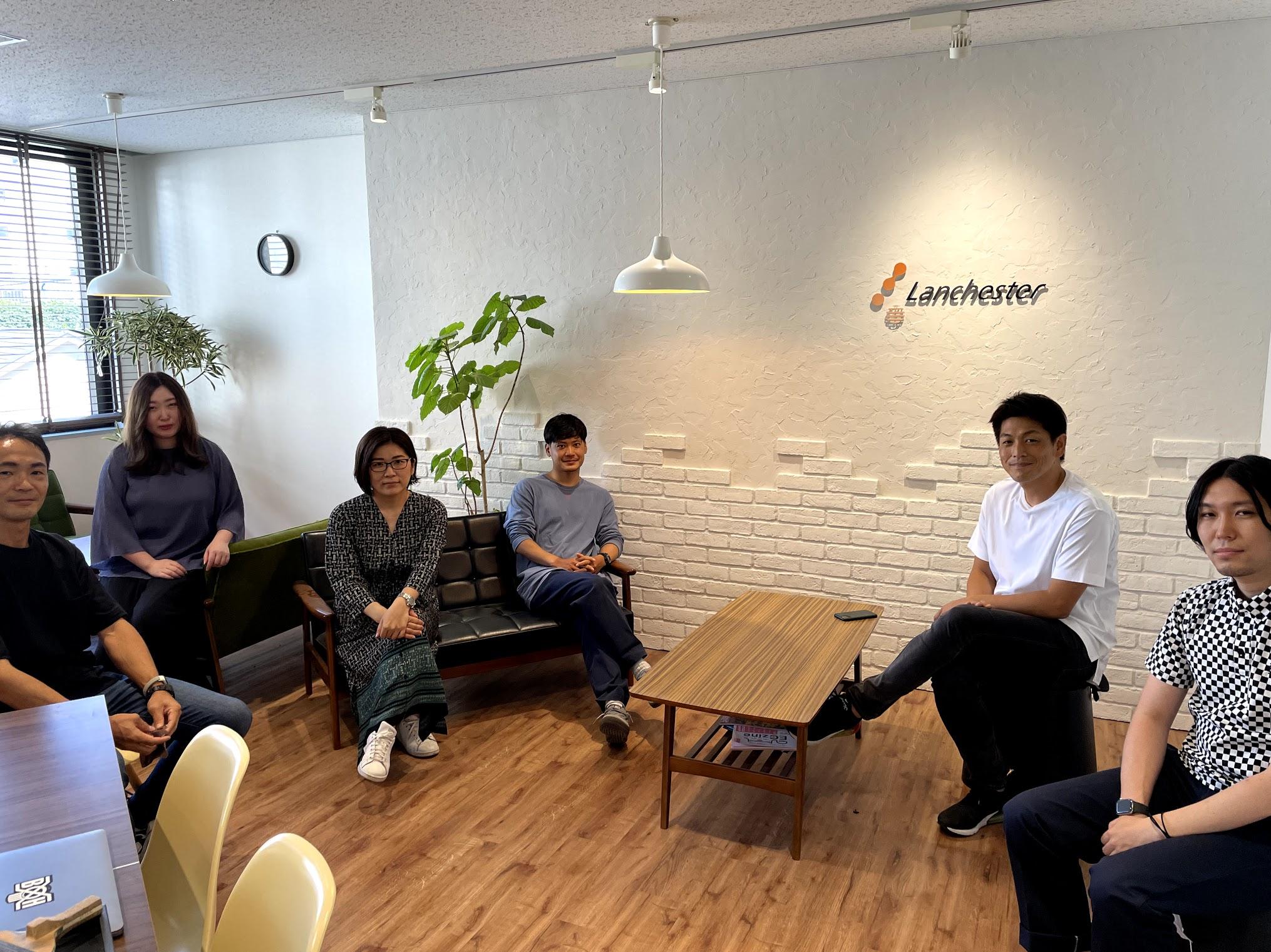 【インサイドセールス・SaaSアプリマーケティングプラットフォーム】4億円資金調達済/3年間チャーンレート0%