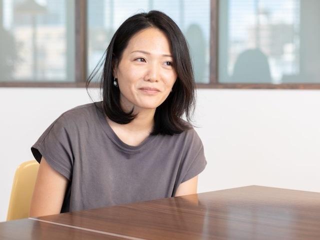 【アプリエンジニア(iOS)・SaaSアプリマーケティングプラットフォーム】4億円資金調達済/3年間チャーンレート0%