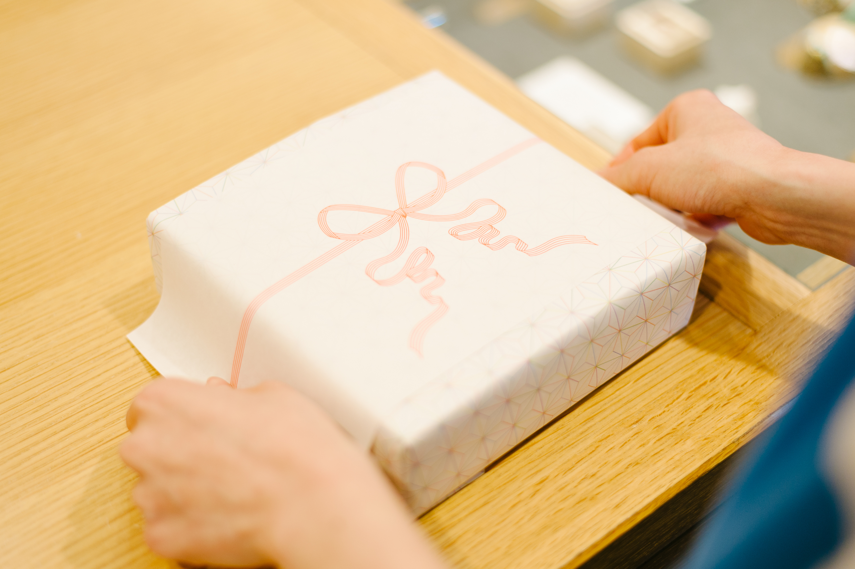【物流倉庫スタッフ】オンラインショップの包装・梱包アルバイトスタッフ
