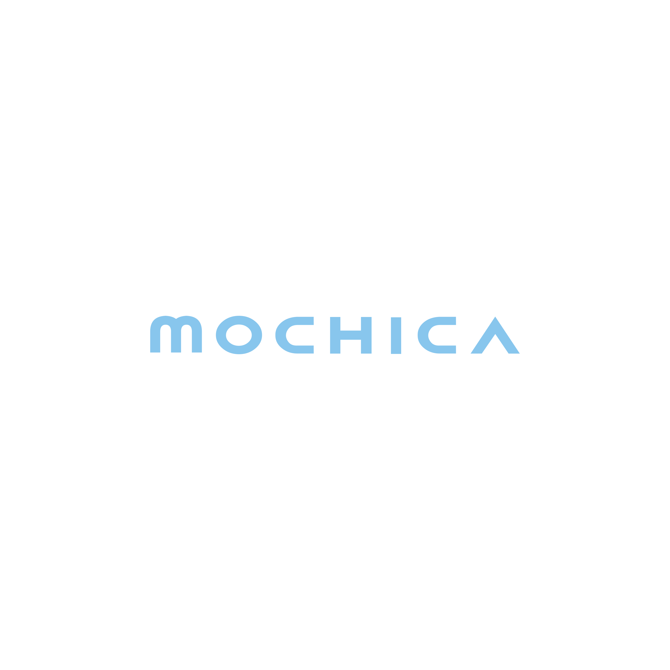 【MOCHICA統括】LINEと連携した新卒採用ツール『MOCHICA(モチカ)』セールス