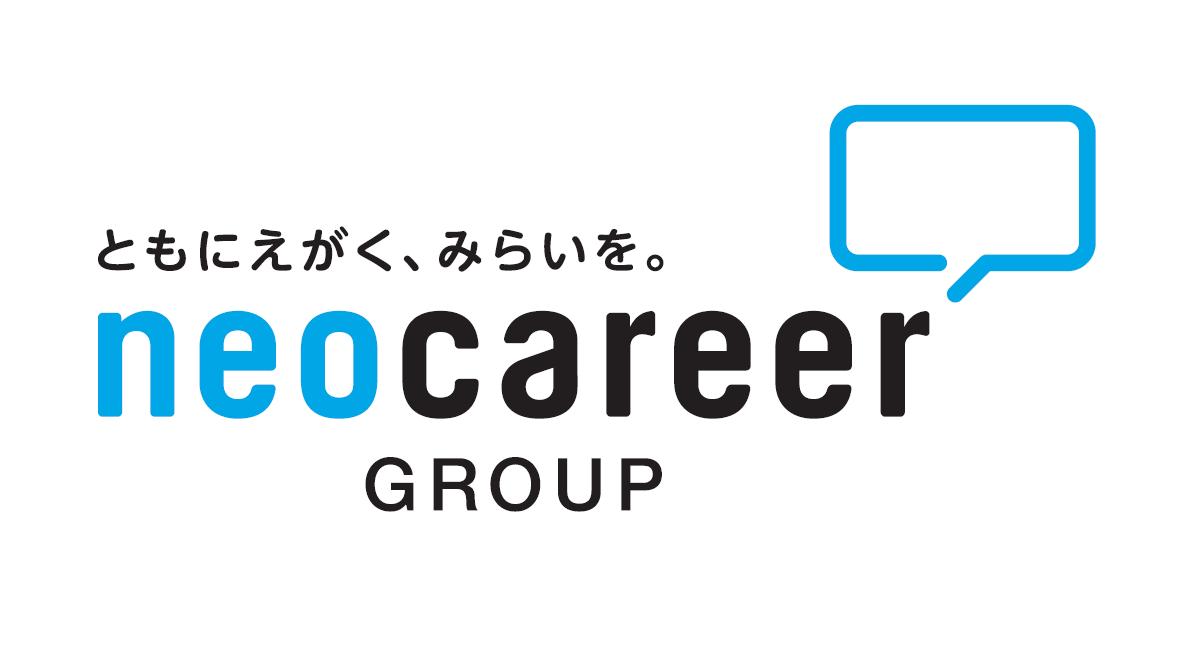【保育tech事業本部】保育人材系セールスオープンポジション