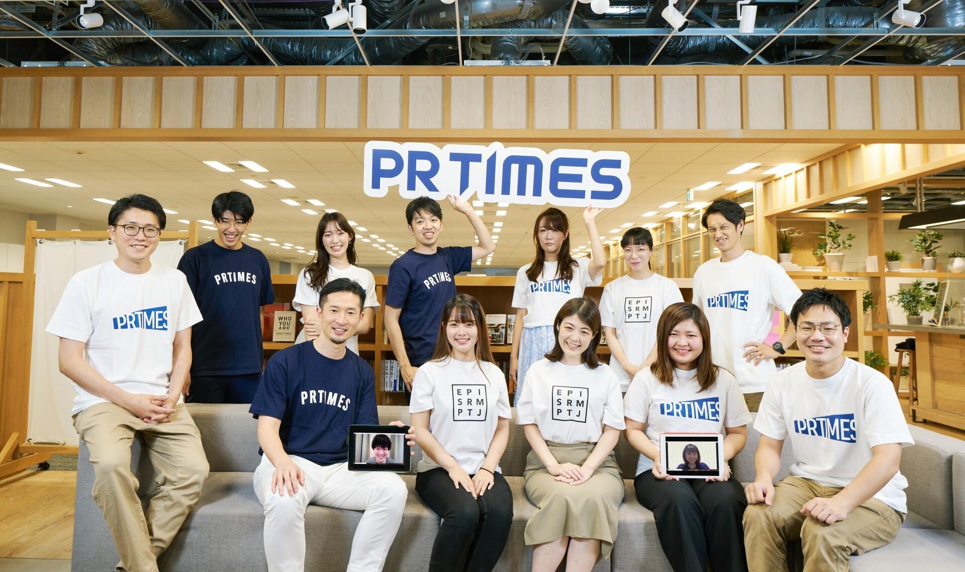 11-1.PRパートナー事業部 プランニングリード