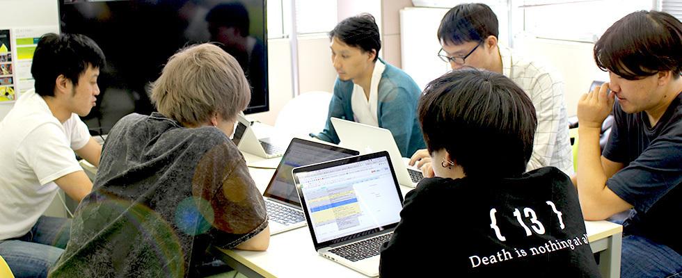 11_【キャリア採用】WEBエンジニア【技術開発室】