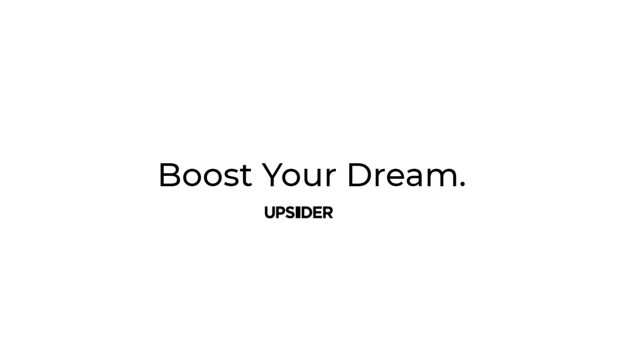 UPSIDER | 事業開発(リーダー / メンバー)
